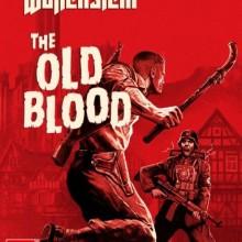 Wolfenstein: The Old Blood Game Free Download