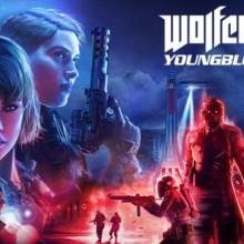 Wolfenstein: Youngblood Game Free Download