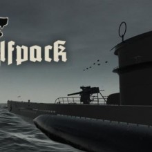 Wolfpack Game Free Download