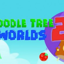 Woodle Tree 2: Worlds Game Free Download