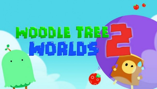 Woodle Tree 2: Worlds Free Download