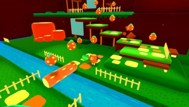 Woodle Tree 2: Worlds Torrent Download