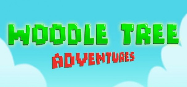 Woodle Tree Adventures Free Download