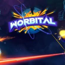 Worbital (v1.10.6650) Game Free Download