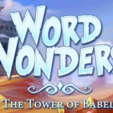 Word Wonders: The Tower of Babel Game Free Download