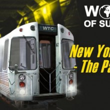 World of Subways 1 The Path Game Free Download