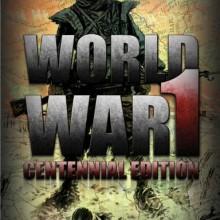 World War 1 Centennial Edition Game Free Download