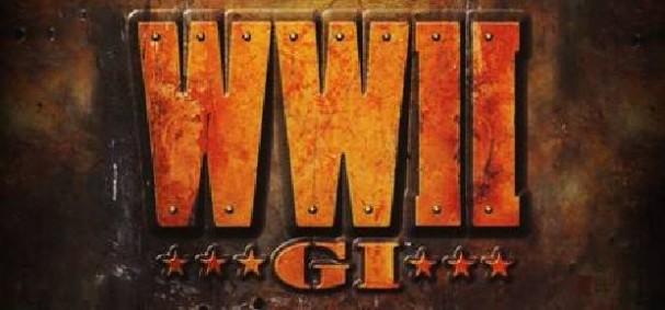World War II GI Free Download