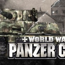 World War II: Panzer Claws Game Free Download