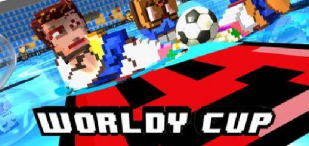 Worldy Cup Free Download