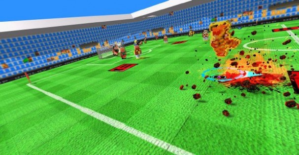 Worldy Cup Torrent Download