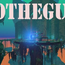 Wotheguel Game Free Download