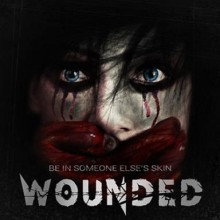 WOUNDED Game Free Download