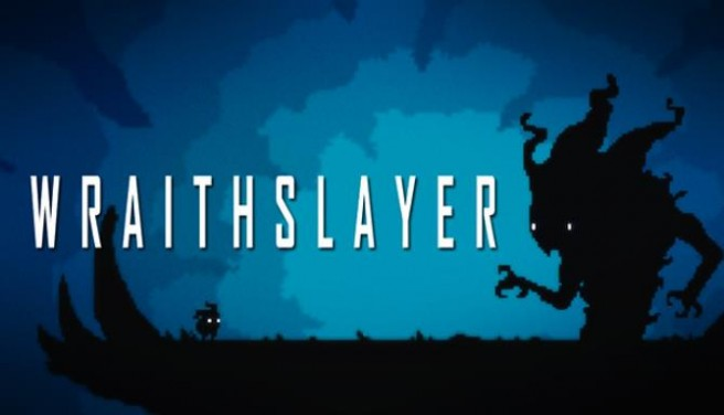 Wraithslayer Free Download