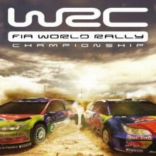 WRC FIA World Rally Championship (2010) Game Free Download