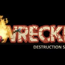 Wrecked Destruction Simulator Game Free Download