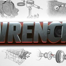 Wrench Game Free Download