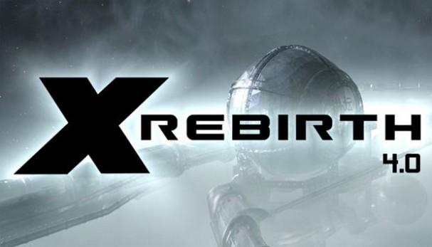 X Rebirth Free Download