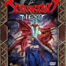 Xanadu Next (English) Game Free Download