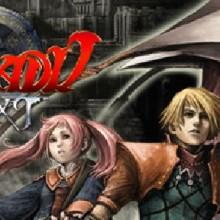Xanadu Next Game Free Download