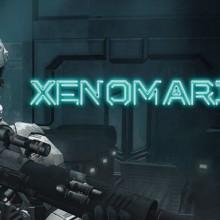 Xenomarine Game Free Download