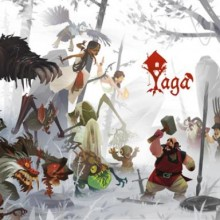Yaga (v1.1.26) Game Free Download
