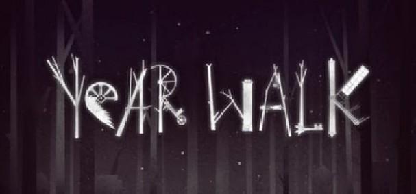 Year Walk Free Download