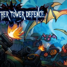 Yet another tower defence Game Free Download