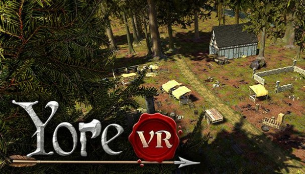 Yore VR Free Download