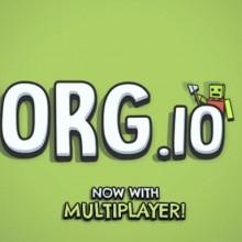 YORG.io 3 Game Free Download