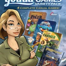Youda Marina Game Free Download