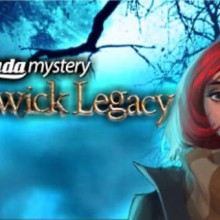 Youda Mystery: The Stanwick Legacy Game Free Download