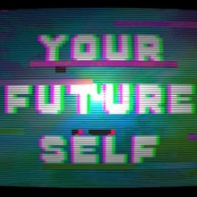 Your Future Self Game Free Download