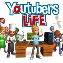 Youtubers Life (v1.0.4) Game Free Download