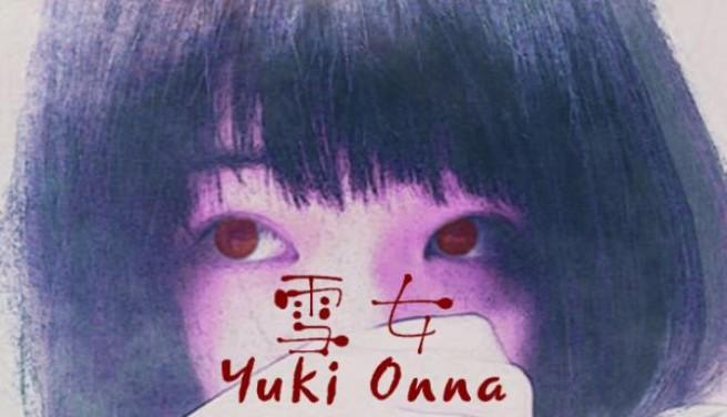 Yuki Onna | ?? Free Download