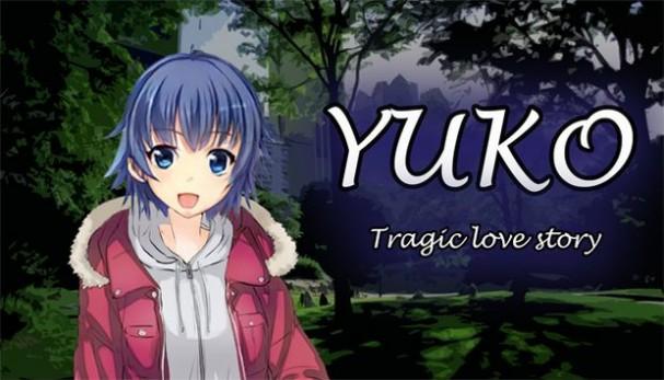 Yuko: tragic love story Free Download