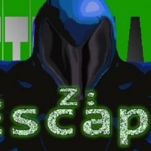 Z: Escape - Aftermath Game Free Download