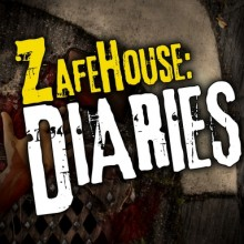 Zafehouse: Diaries (v1.2.31- Inclu DLC) Game Free Download