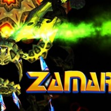 Zamarian Game Free Download