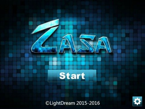 Zasa - An AI Story Free Download