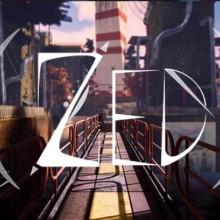 ZED (v1.3.0) Game Free Download
