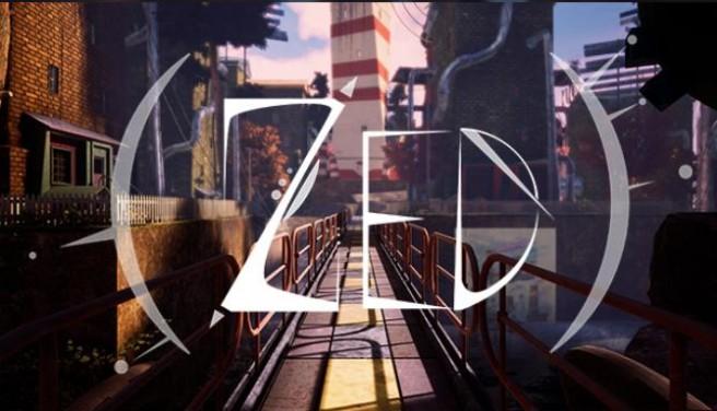 ZED Free Download