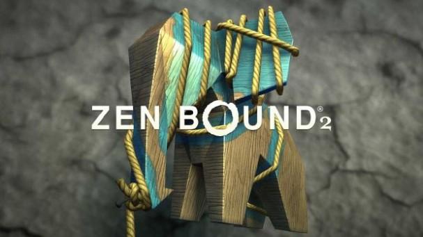Zen Bound 2 Free Download