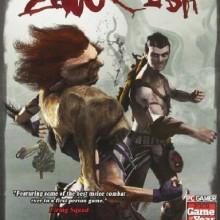 Zeno Clash Game Free Download