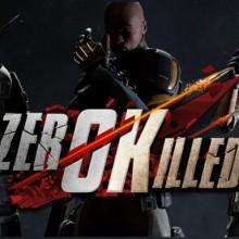 Zero Killed Game Free Download