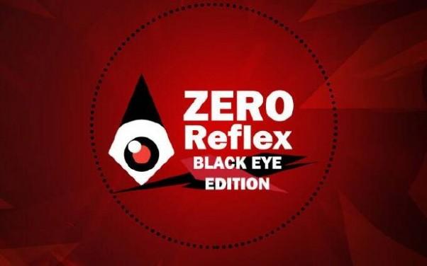 Zero Reflex : Black Eye Edition Free Download