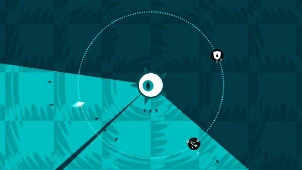 Zero Reflex : Black Eye Edition PC Crack