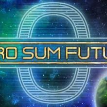 Zero Sum Future Game Free Download