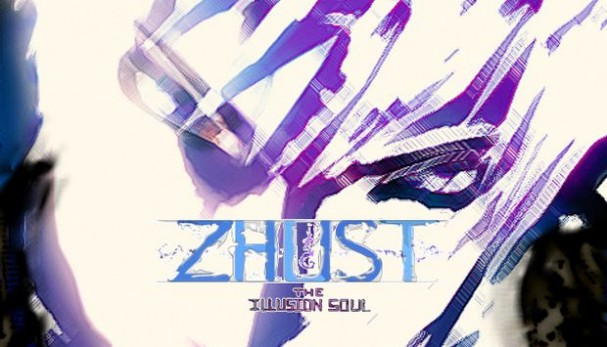 ZHUST - THE ILLUSION SOUL Free Download