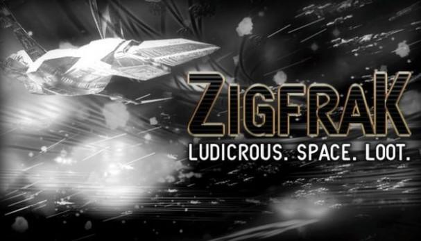 Zigfrak Free Download